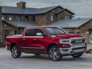 2019 Ford 150 Truck
