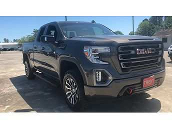 50 The Best 2019 Gmc For Sale Specs