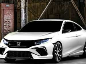 50 The Best 2020 Honda Vehicles Rumors