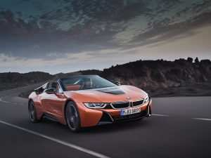 50 The Best BMW I8 2020 Price Release Date