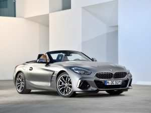 50 The Best BMW New Models 2020 Images
