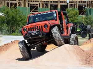 50 The Best Jeep Beach Jam 2020 Redesign and Review