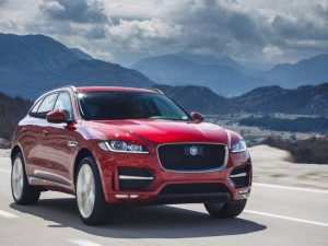 51 A 2019 Jaguar Truck Prices