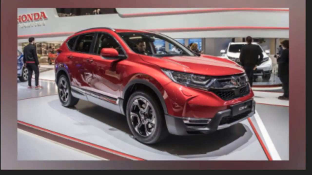 51 A Honda Hrv 2020 Canada Pictures