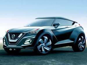 51 A Nissan 2019 Mexico Configurations