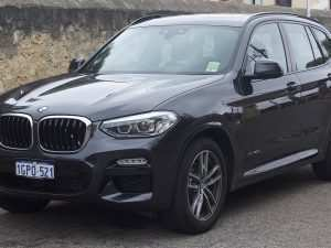 51 All New 2019 Bmw Wagon Picture