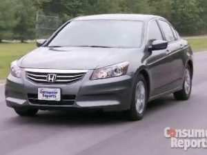 51 All New 2019 Honda Accord Youtube Spesification