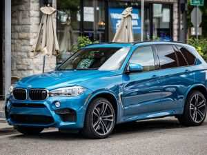 51 All New 2020 BMW X5M Release Date Research New