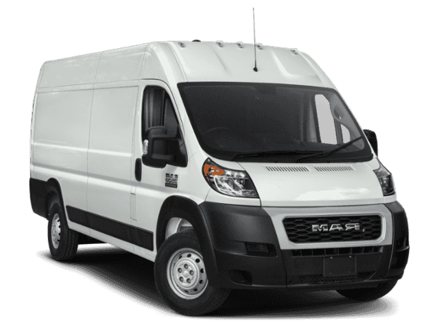 51 Best 2019 Dodge Promaster Research New