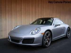 51 Best 2019 Porsche 911 4S Price and Review