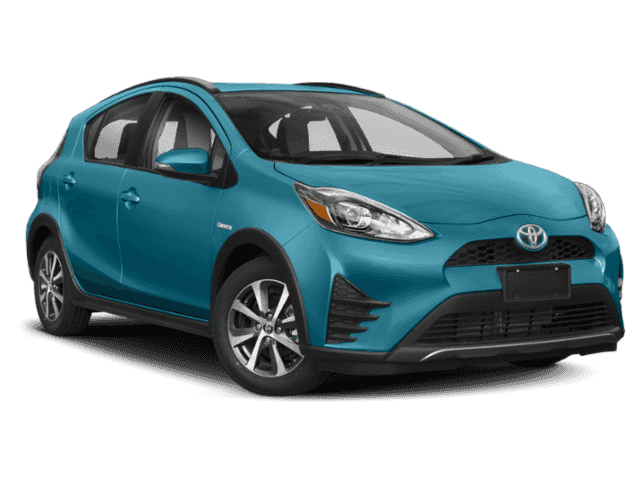 51 Best 2019 Toyota Prius C Price Design And Review