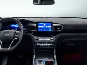 51 Best Ford Phev 2020 Picture