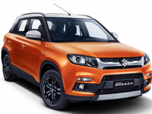 51 Best Suzuki Cars 2020 Specs and Review