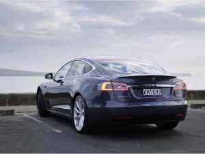 51 Best Tesla 2020 Stock Price Price and Review
