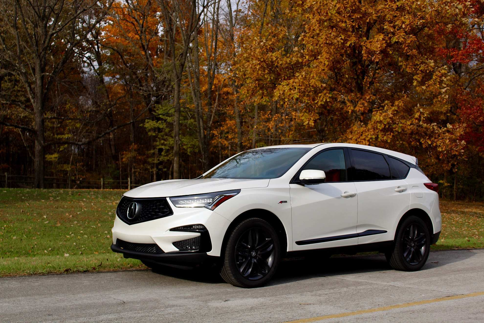 51 New 2019 Acura Pictures Price and Release date