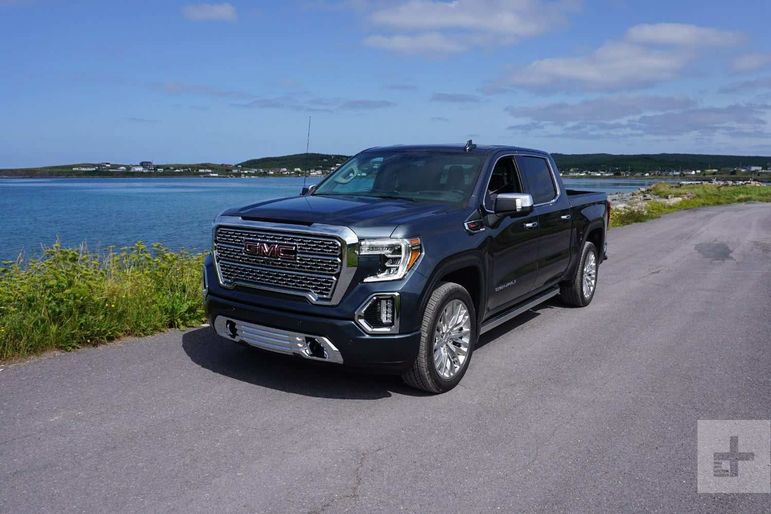 51 New 2019 Gmc Order Style