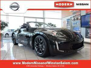 51 New 2019 Nissan Z News Review