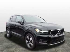 51 New 2019 Volvo Lease Speed Test