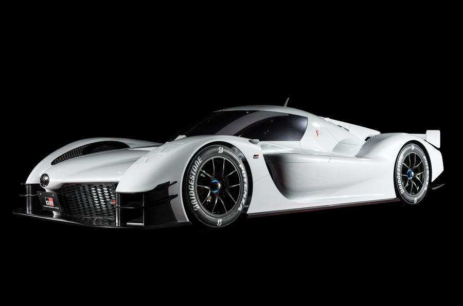 51 New Peugeot Le Mans 2020 Review And Release Date