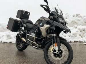 51 The 2019 Bmw 1250 Gs Redesign and Concept