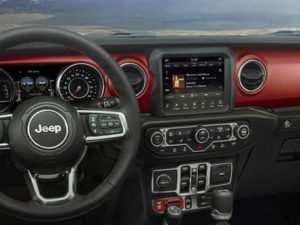 51 The 2019 Jeep Manual Transmission Specs and Review
