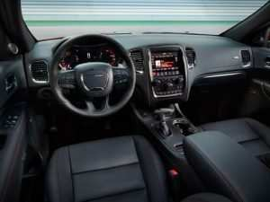 51 The Best 2019 Dodge Dakota Price Design and Review