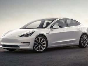 51 The Best 2019 Tesla Model 3 Price and Review