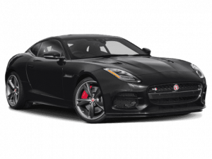 51 The Best 2020 Jaguar F Type Lease Price and Release date