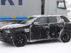 51 The Best 2020 Volvo Xc40 T5 Release Date