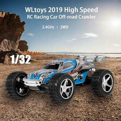 51 The Wltoys 2019 Mini Buggy Spesification