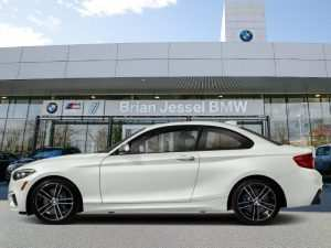 52 All New 2019 Bmw For Sale Images