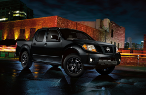 52 All New 2020 Nissan Frontier Interior New Model and Performance