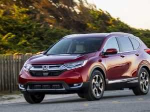 52 All New Honda Hrv 2020 Release Date Specs