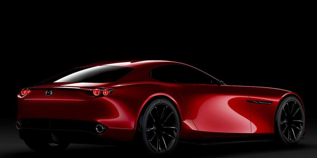 52 All New Mazda Rx9 2020 Price And Release Date
