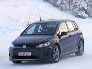 52 All New Volkswagen Id 2020 Exterior and Interior