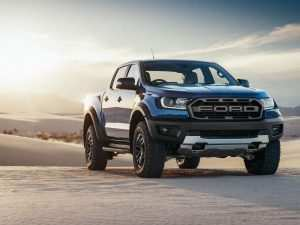 52 Best 2019 Ford Ranger Images Speed Test