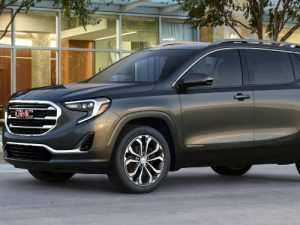 52 Best 2019 Gmc Images Pictures