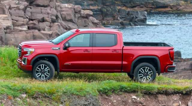 52 Best 2019 Gmc Images Price Design And Review
