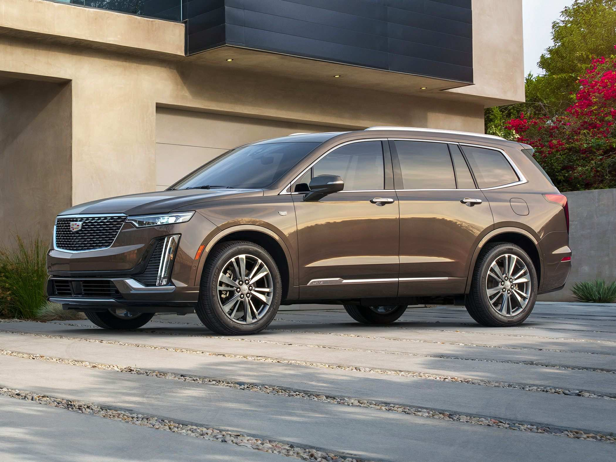 52 Best 2020 Cadillac Build And Price Images