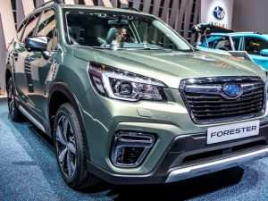 52 Best Novita Subaru 2019 New Model and Performance