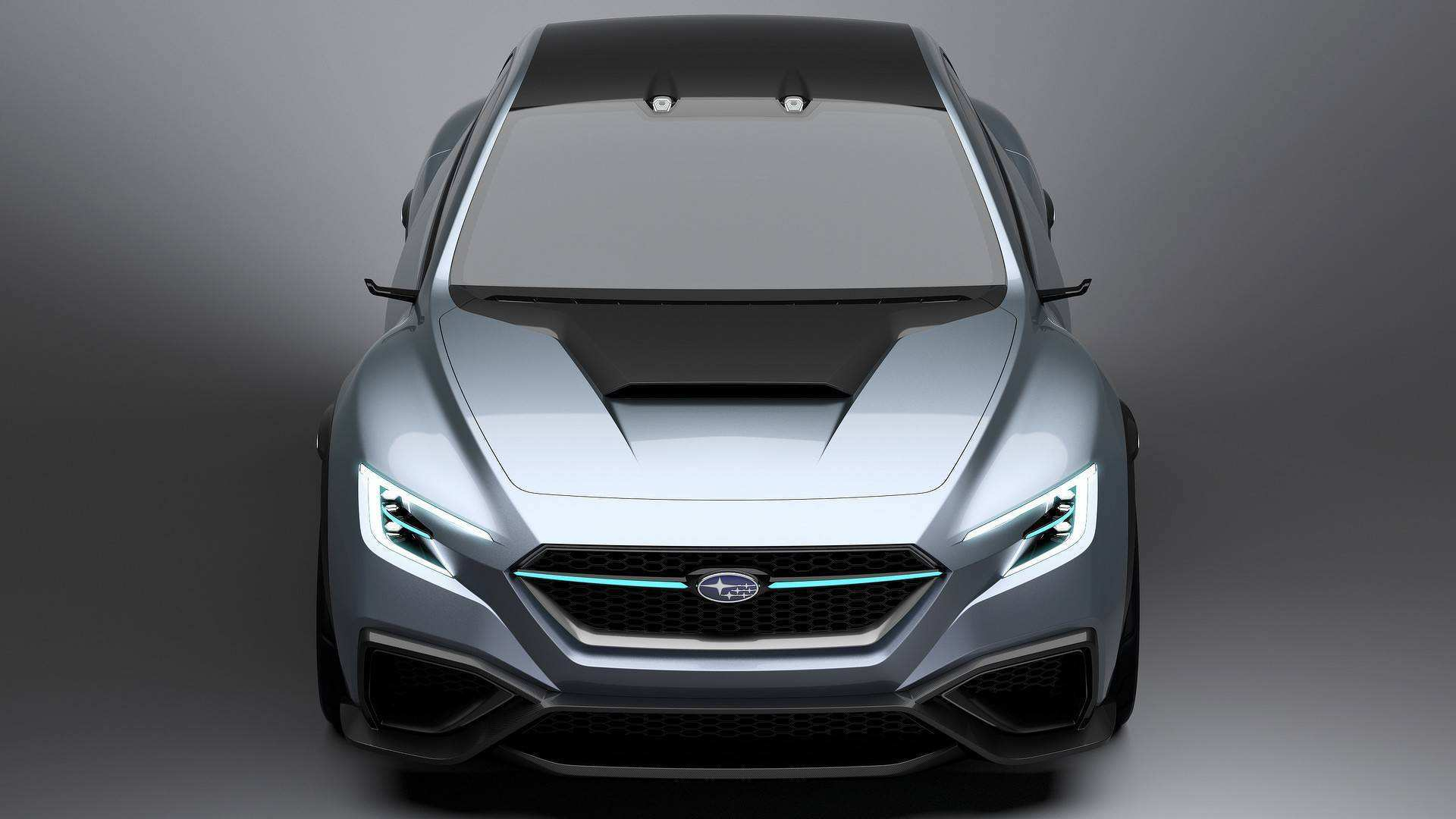 52 Best Subaru Plans For 2020 Concept And Review