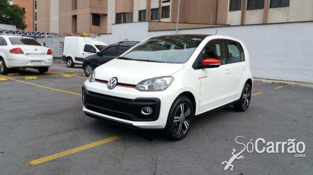 52 Best Vw Up Pepper 2019 Research New