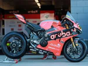 52 New 2019 Honda V4 Superbike Concept