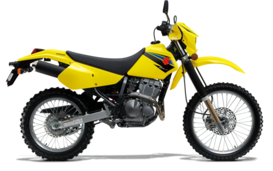 52 New 2019 Suzuki Tu250X Engine