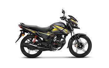 52 New Honda Bikes 2019 Reviews