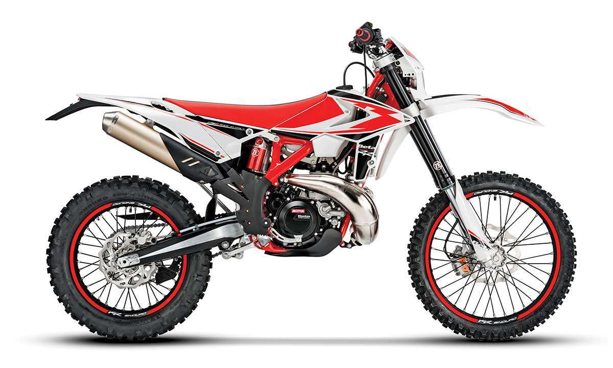 52 New Honda Two Stroke 2020 Spesification