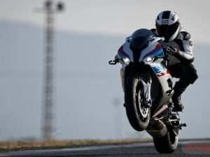 52 The 2020 BMW S1000Rr Price New Concept