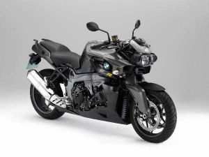 52 The Best 2019 Bmw K1300S Model