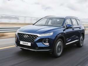 52 The Best 2019 Hyundai Crossover Pricing