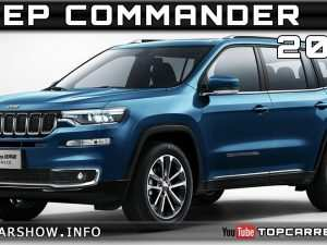 52 The Best 2019 Jeep Price Model